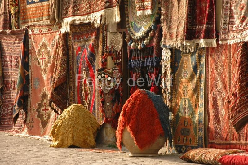 Turkey Cappadocia (54) #978