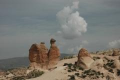 Turkey Cappadocia (139) #977