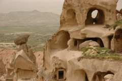 Turkey Cappadocia (231) #988