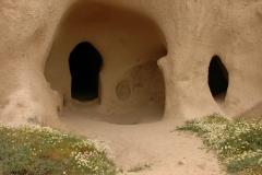 Turkey Cappadocia (255) #998