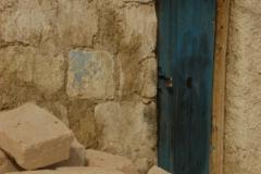 Turkey Cappadocia (32) (v) #984