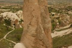 Turkey Cappadocia (327) (v) #983