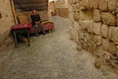 Turkey Cappadocia (51) #1019