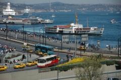Turkey Istanbul (184) #1023