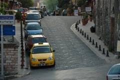 Turkey Istanbul (238) #1005