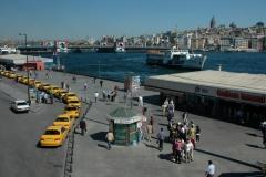 Turkey Istanbul (6) #991