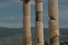 Turkey Kusadasi Ephesus (45) (v) #1015