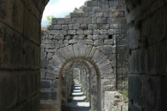 Turkey Pergamum (48) (v) #1017