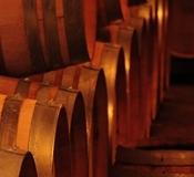 Wine Cellar The Grange #2733 s v
