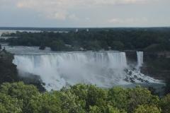 American Falls #2201