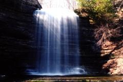 Waterfalls PEC #70