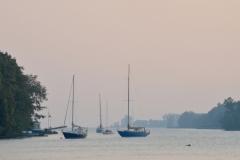 Prinyers Cove Boats #3599