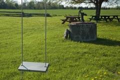 Swing Waupoos #954