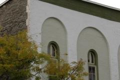 Belleville Window (v) #1289