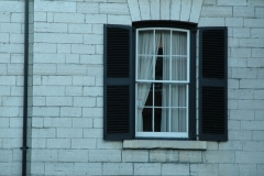 Kingston Window #1495