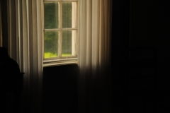 Window #2106